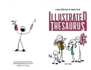 thesaurus-mini-2013-test